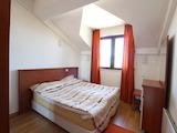Обзаведен двустаен апартамент намиращ се само на 100 метра от ски лифта в Банско