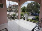 Разработен бизнес имот в Паралия Офринио, Кавала