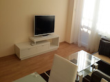New 2-bedroom apartment near Opalchenska metro station