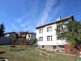 Триетажна къща с отлична локация в град Банско