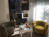 Четырехкомнатная квартира в г. Пловдив