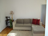 Two bedroom apartment in Stara Zagora