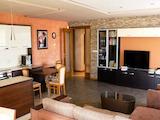 Луксозен четиристаен апартамент в Несебър