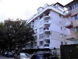 Луксозен четиристаен апартамент в спокойния квартал Белите Брези