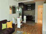 Renovated 2-bedroom Apartment Set Next to Interpred