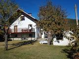 Светла и просторна къща в село Говедарци