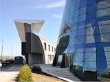 Магазин в сграда със 150 м лице към бул.Ботевградско шосе