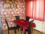 Напълно обзаведен и оборудван двустаен апартамент в гр. Видин