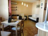 Двустаен апартамент в централен район Оборище
