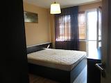 Двустаен апартамент в централен район Оборище, ул. Франсис де Пресансе