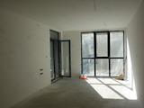 Двустаен апартамент в кв. Манастриски ливади