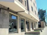 Офис до мол Сердика Център София