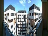 Двустаен апартамент в жилищен комплекс Лабиринт/Labyrinth