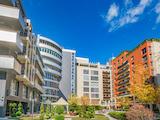 Тристаен апартамент в луксозен комплекс Есте Хоум & Спа