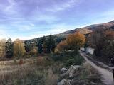 УПИ с панорамна гледка в кв. Драгалевци