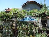 Семейна къща в Симеоновград