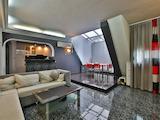 Луксозен мезонет с четири спални в кв. Борово