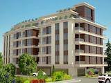 Последни апартаменти в новострояща се сграда, кв. Манастирски ливади