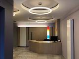 Двустаен апартамент в нова сграда с Акт 16 в кв. Дианабад-Витоша