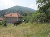 Урегулиран парцел на 4 км от Самоков