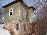 Two-storey House Lakatnik Village, 16 km Away From Svoge