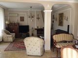 Напълно обзаведен апартамент близо до парк Борисова градина