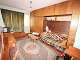 2-bedroom apartment in Troyan
