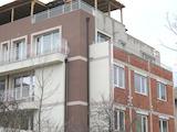 """Тристаен апартамент в нова жилищна сграда в кв. """"Витоша"""""""