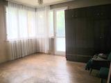 Апартамент с три спални в най-живописната част на кв. Лозенец