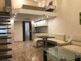 Луксозен тристаен апартамент до Mall of Sofia