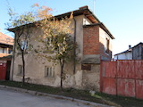 House with big garden for sale, Dobrinishte