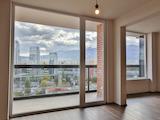 Тристаен апартамент с панорама в кв. Изток