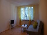 Обзаведен апартамент с възможност за две спални