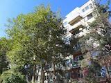 2-bedroom apartment in the elite quarter Iztok in Sofia
