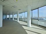 "Офиси и магазини под наем в бизнес комплекс клас ""А"""