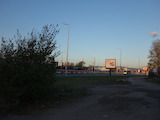 УПИ до бул. Ботевградско шосе