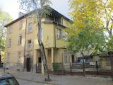 Апартамент с четири спални до НДК