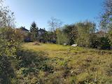 Sunny development land in quiet area of Samokov