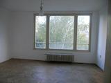 Двустаен апартамент с гледка към Витоша в кв. Бъкстон