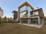 Модерна къща в кв. Витоша