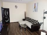 "One-bedroom Apartment near 104 ""Zahari Stoyanov"" Primary School"
