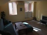 Двустаен апартамент под наем в центъра на гр. Видин