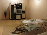 Поддържан двустаен апартамент в кв.Каменица-2