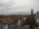 Мезонет с гараж и красива панорама към столицата и Витоша планина