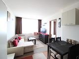 Уютен едноспален апартамент само на 10 минути пеша от ски лифта в Банско