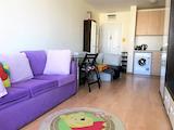 Удобен двустаен апартамент в комплекс Несебър Форт Клуб/ Nessebar Fort Club