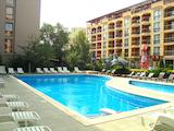 Апартамент с две спални в комплекс Съни Вю Норд/ Sunny View North в Слънчев бряг