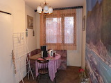 Голям и просторен апартамент в Стара Загора