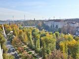 Тристаен апартамент с впечатляваща гледка на бул. Евлоги и Христо Георгиеви