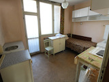 1-bedroom apartment in Veliko Tarnovo
